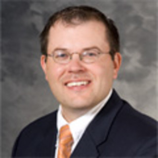 Troy Kleist, MD