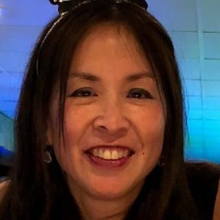 Cynthia Cheng, MD