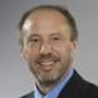 John Tomkowiak, MD