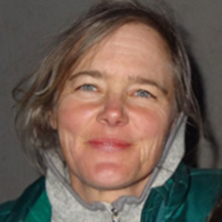 Genevieve Reid, MD