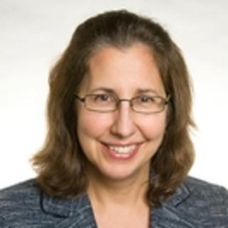 Donna Denier, MD