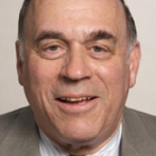 Thomas Kahn, MD