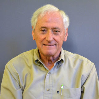 Robert Rapkin, MD