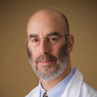 James Rossen, MD