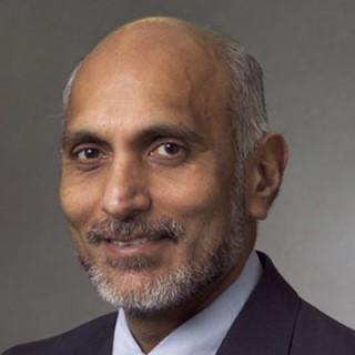 Yogesh Bakhai, MD