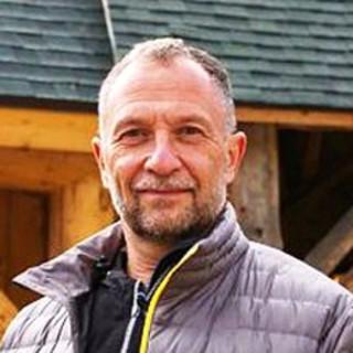Philip Zeitler, MD