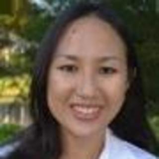 Nam-Phuong Nguyen, MD
