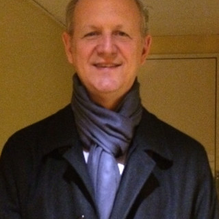 Peter Faulhaber, MD