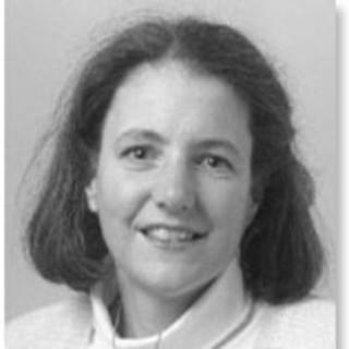 Mary Hughes, DO