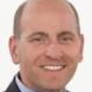 John Hovanesian, MD
