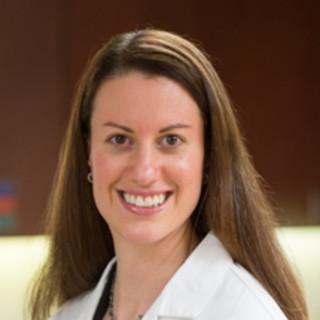Susana Wishnia, MD