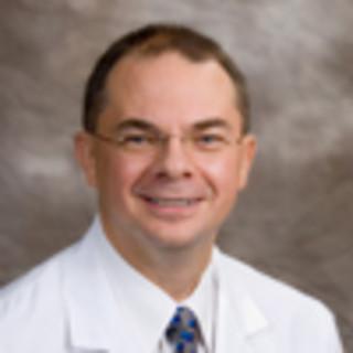 Robert Krasowski, MD