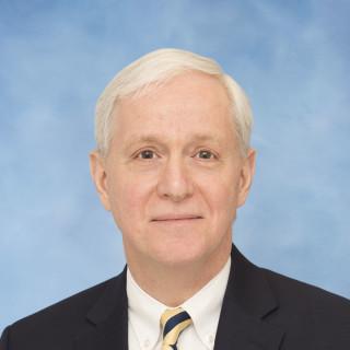 Norman Hogikyan, MD