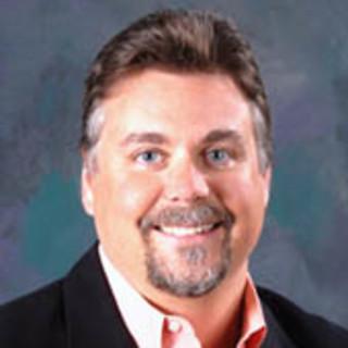 Brian Padrta, MD