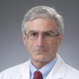 Kenneth Leopold, MD