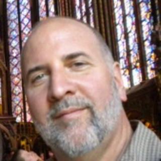 Charles Duffy, MD