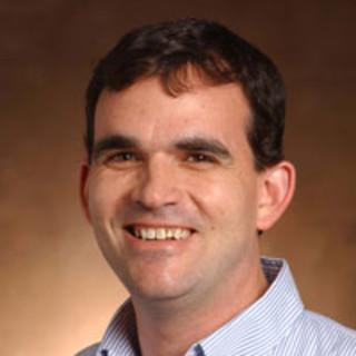 Lee Denson, MD