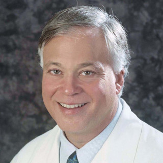 Kenneth Jaffe, MD