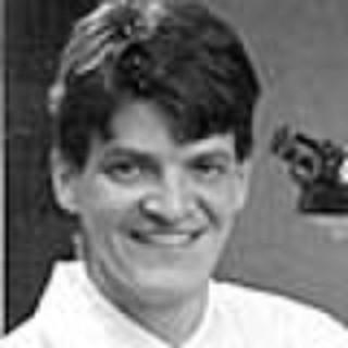 Scott Florell, MD