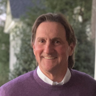 Peter H'Doubler Jr., MD