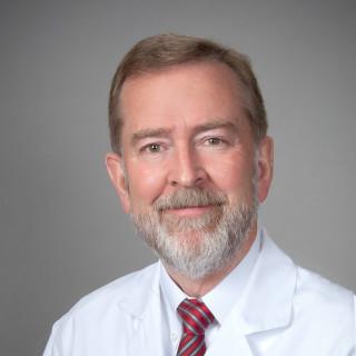 Jeffrey Zangmeister, MD