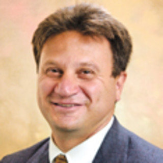 Lloyd King, MD