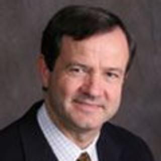 Edward Wolf I, MD