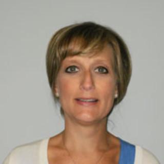 Melissa Cyr, DO