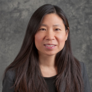 Bonny Chen, MD