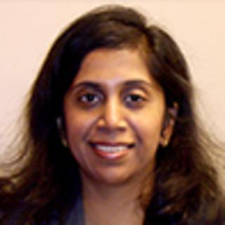 Akshatha Gowda, MD