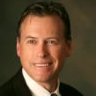 Stephen Segebrecht, MD