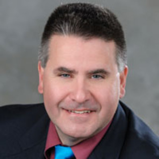 Michael Koelsch, MD