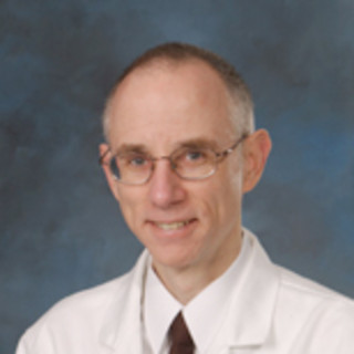 Michael McNamara Jr., MD