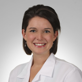 Kelly Kays, MD