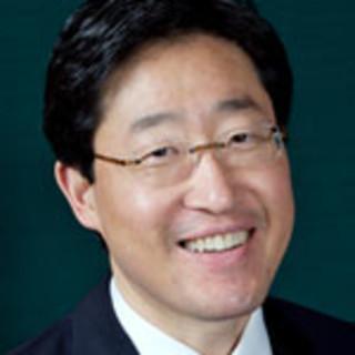 Andrew Tsen, MD