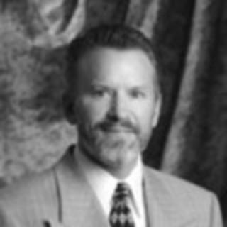 Kim Pederson, MD