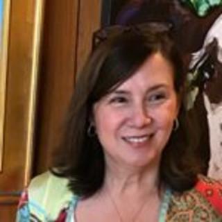 Linda Musetti Kinch, MD