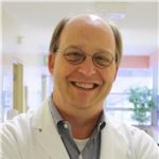William Sageman, MD