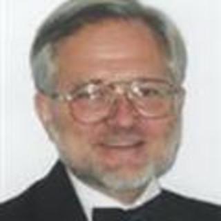 Richard Dirkes, MD