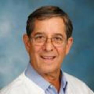 Stephen Herr, MD
