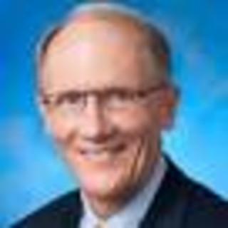 Francis Reid, MD