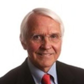 Phillip Peterson, MD
