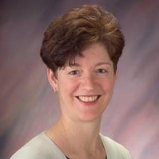 Lizabeth Lanford, MD