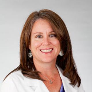 Christina Casteel, MD