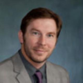 Steven Donnenwerth, MD