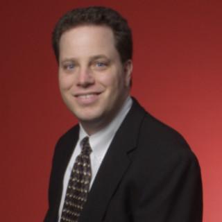 Edward Manche, MD
