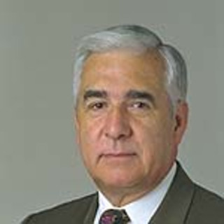 Carlos Ruiz, MD