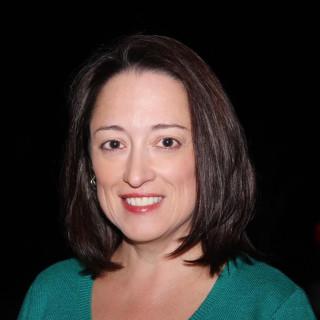 Elizabeth (Tenaglia) Azel, MD