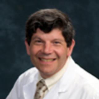 Joel Weinstock, MD
