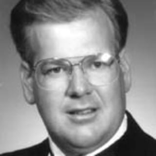 Randy Buckles, DO